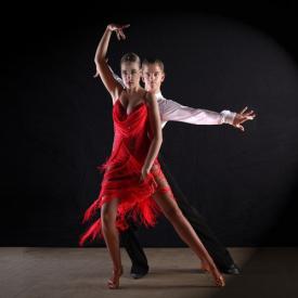 Corsi di Tango | Scuola di Ballo Club Royal Dance