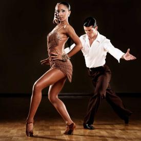 Corsi di ballo danze caraibiche