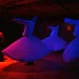 Danzatori-dervisci_Club_Royal_Dance
