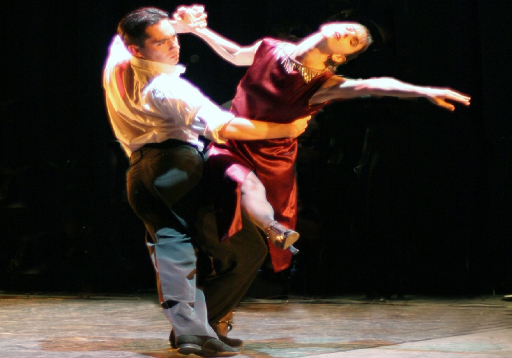 Scuola-Ballo-Argentino-Tango-Milonga_Club_Royal_Dance