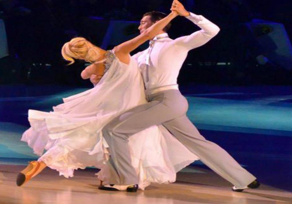Club-Royal-Dance_Scuola_di_Ballo