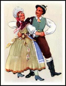 Corsi-ballo-Danze-Nazionali-ball-room-valzer-lento-inglese_Club_Royal_Dance
