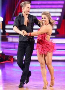 Quickstep-corsi-di-ballo_Club_Royal_Dance