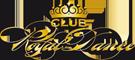 Scuola di Ballo Club Royal Dance