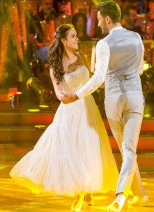 Valzer-Inglese-Corsi-di-ballo_Club_Royal_Dance