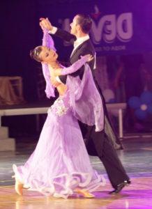 Valzer-Inglese_Club_Royal_Dance