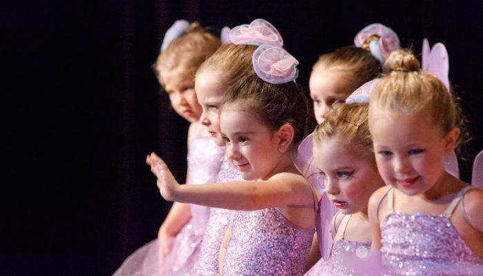 Baby-Dance_Scuola_di_ballo_Royal_Dance_Lamone
