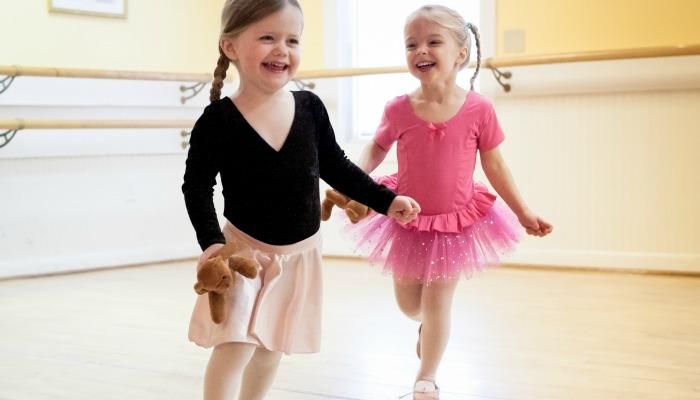 @03Baby-Dance_Scuola_di_ballo_Royal_Dance_Lamone@04