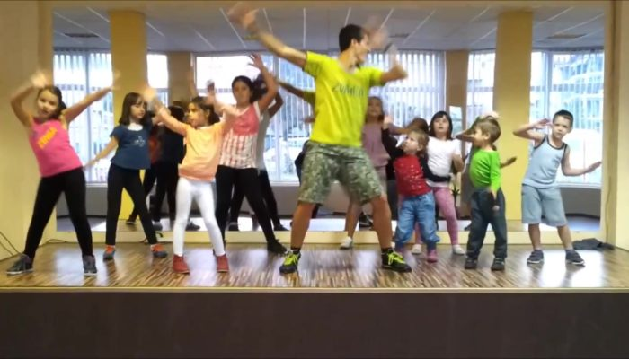 Kids-Zumba-Corsi_Club_Royal_Dance