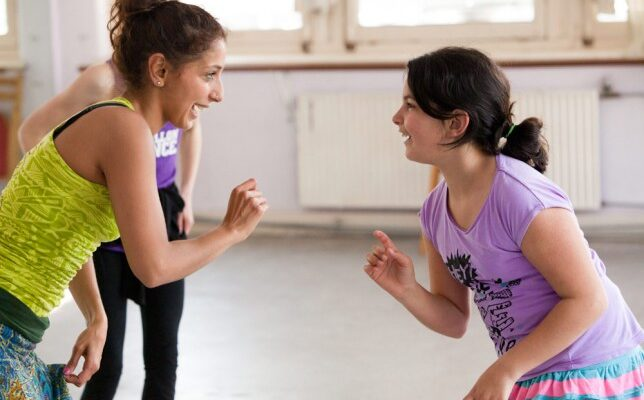 Corsi-Danza-Bambini-Zumba_Club_Royal_Dance
