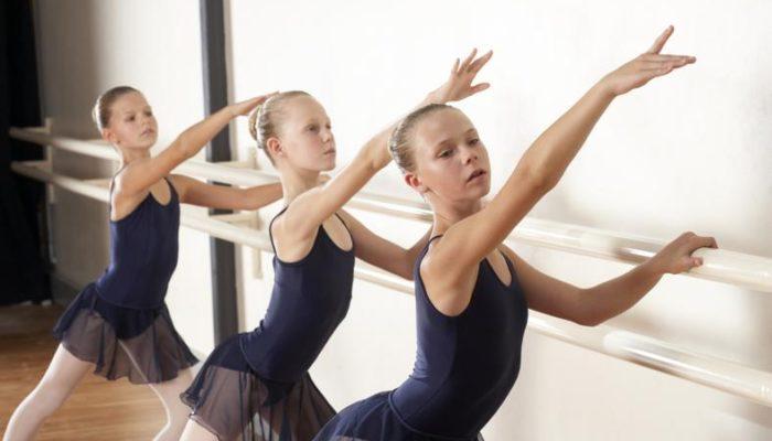Corsi-Danza-Classica-Bambini_Club_Royal_Dance