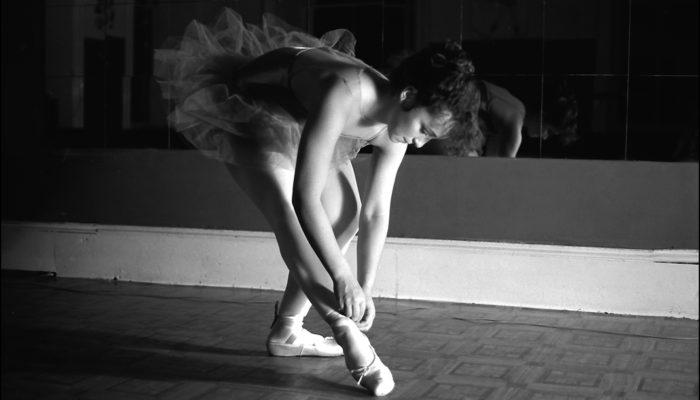 Corsi Danza Classica Club Royal Dance