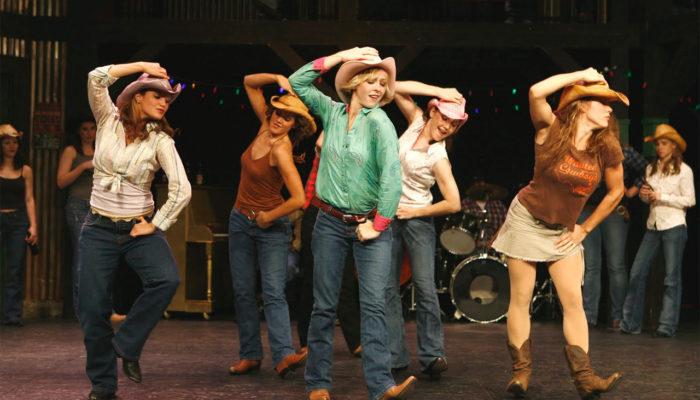 Balli-Country-Danze-Ballo-Gruppo_Club_Royal_Dance