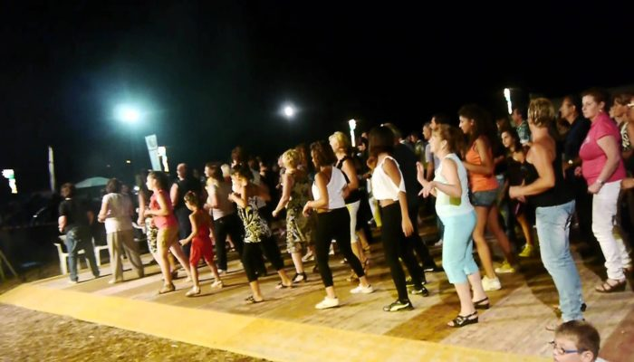 Balli-di-gruppo_Club_Royal_Dance