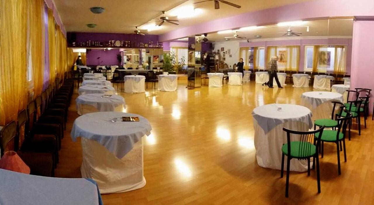 **Noleggio-Sala-per-ricevimenti-feste-private-compleanni-anniversari-ricorrenze_Club_Royal_Dance