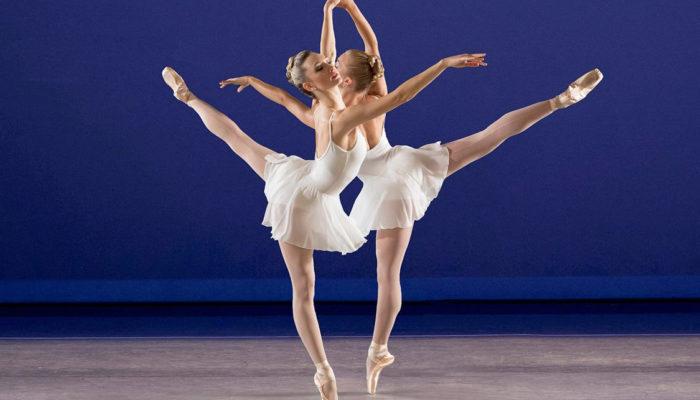 Danza-Classica-Corsi-Danza_Club_Royal_Dance