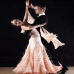 Scuola di ballo Danze Standard - Club Royal Dance Lamone